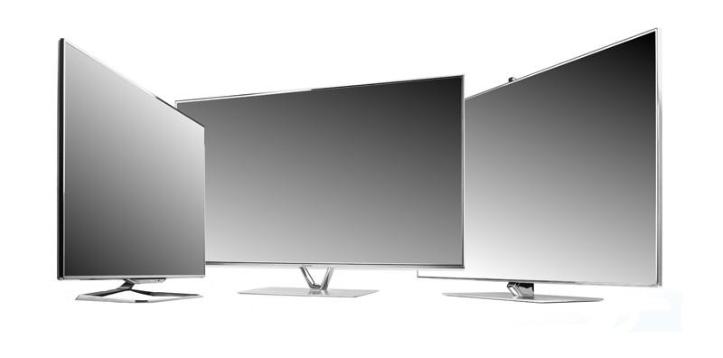 test fernseher panasonic tx l50dtw60 bildergalerie bild 1. Black Bedroom Furniture Sets. Home Design Ideas