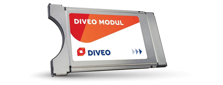 HDTV-Settop-Box Diveo MZ-101 im Test, Bild 17