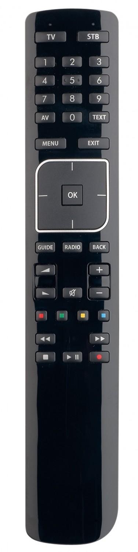 HDTV-Settop-Box Diveo MZ-101 im Test, Bild 18