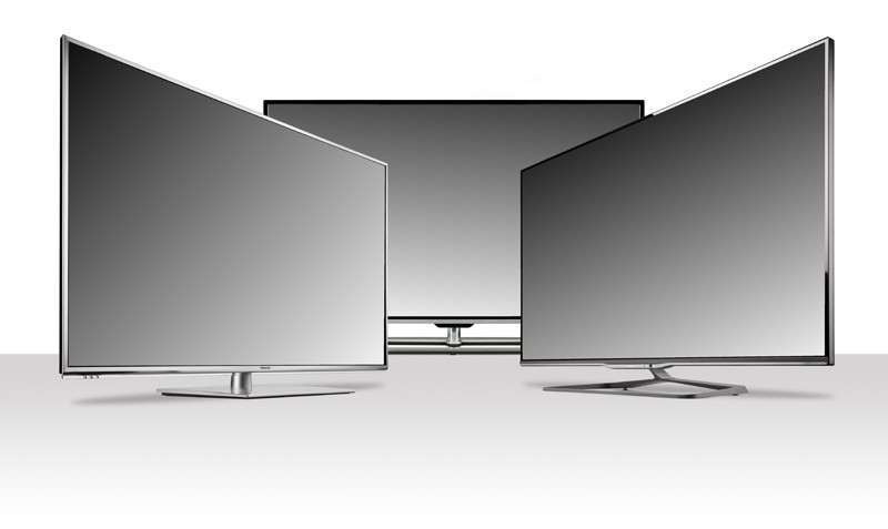 test fernseher panasonic tx l55etw60 fazit. Black Bedroom Furniture Sets. Home Design Ideas