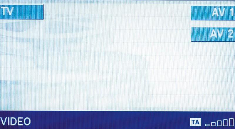 DVB-T-Tuner Dvblogic DVB im Test, Bild 2