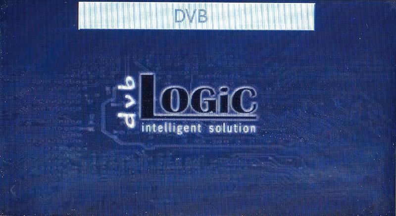 DVB-T-Tuner Dvblogic DVB im Test, Bild 3