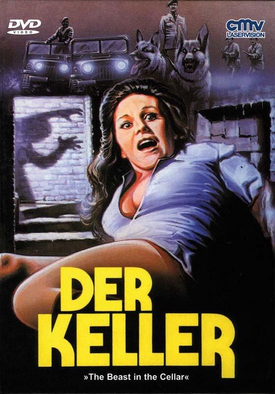 Der Keller Film