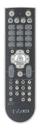 Multimedia-Festplatten Dvico TviX HD 6500 im Test, Bild 7