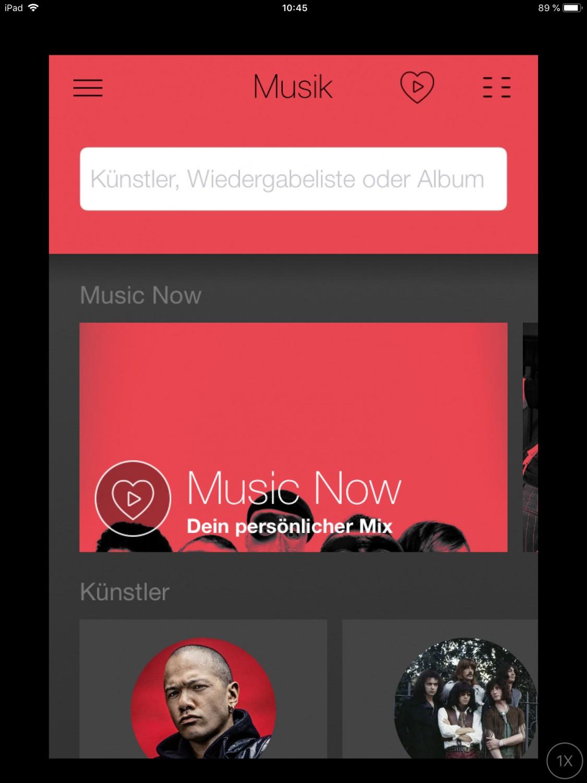 Aktivlautsprecher Dynaudio Music 3, Dynaudio Music 5 im Test , Bild 6