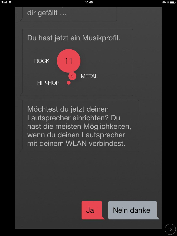 Aktivlautsprecher Dynaudio Music 3, Dynaudio Music 5 im Test , Bild 7