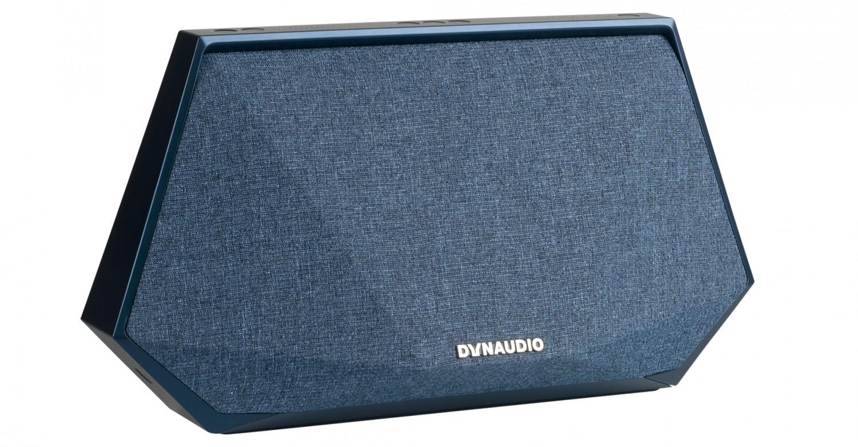 Aktivlautsprecher Dynaudio Music 3, Dynaudio Music 5 im Test , Bild 14