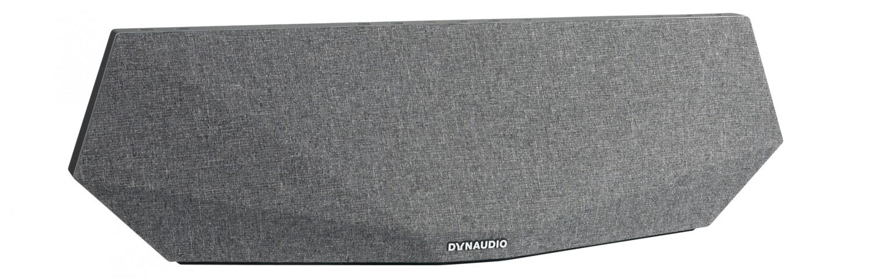 Aktivlautsprecher Dynaudio Music 3, Dynaudio Music 5 im Test , Bild 17