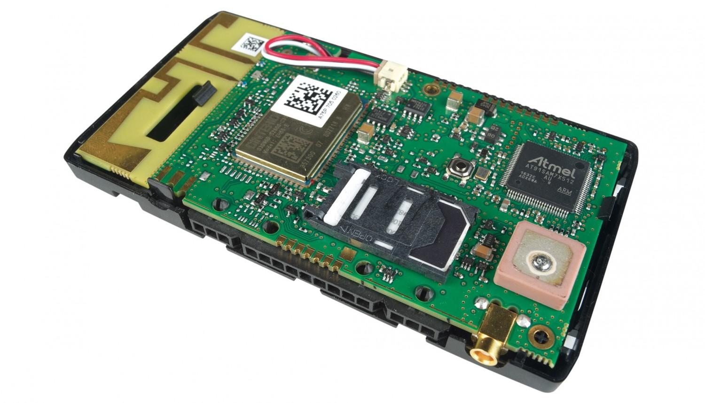 Car-Hifi sonstiges ebi-tec GPS Alarm 4.0 Edition Car Protect im Test, Bild 3