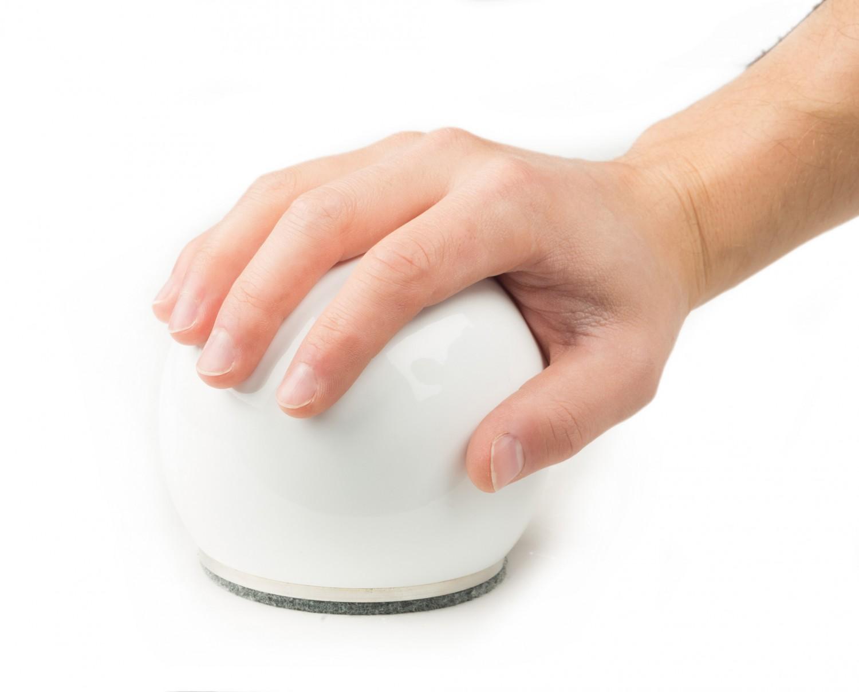 Röhrenverstärker Egg-Shell Prestige 15WS MK2 im Test, Bild 7