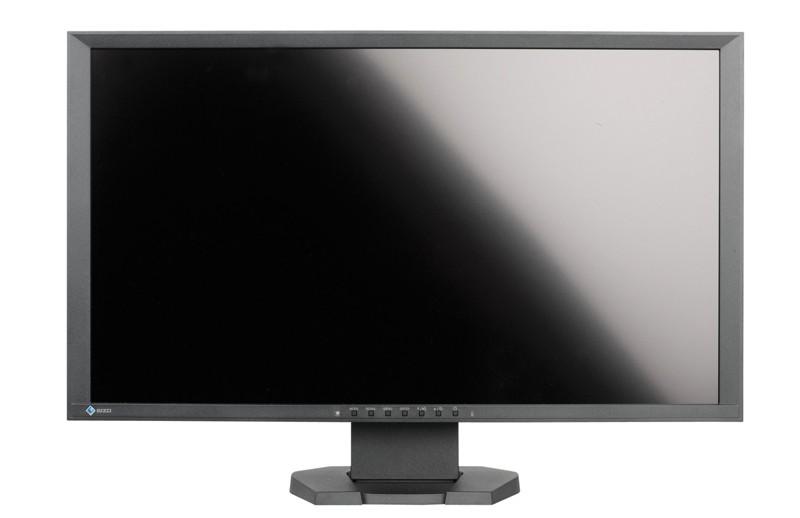 Monitore Eizo FORIS FG 2421 im Test, Bild 1