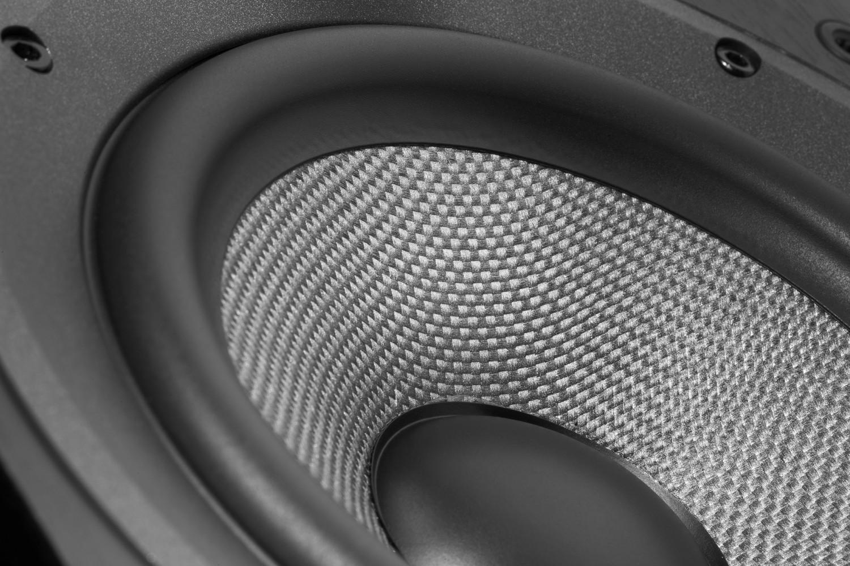 Lautsprecher Surround Elac Debut 2.0 im Test, Bild 4