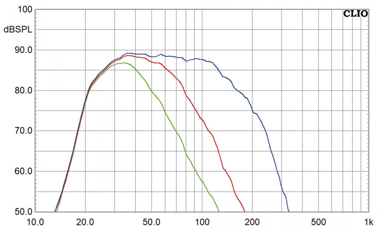 Dts7851ch 911 X 448 27 Kb Jpeg 4 Wire Trailer Wiring Diagram 809 648 80