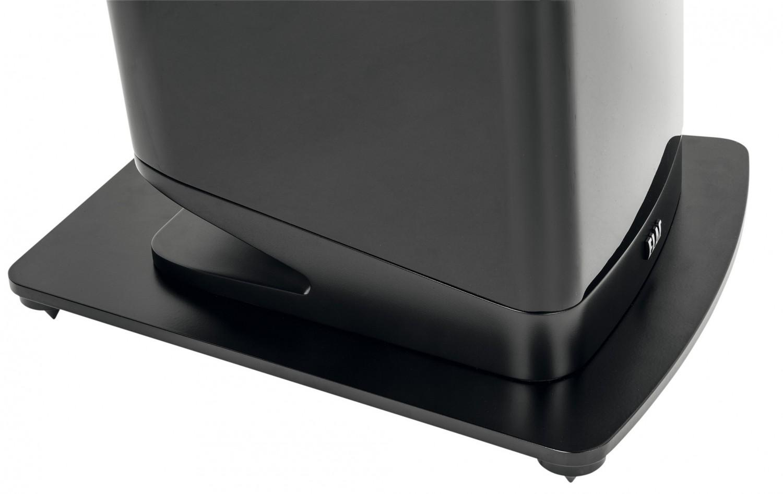 Lautsprecher Stereo Elac Vela FS 409 im Test, Bild 6