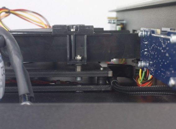 CD-Player Electrocompaniet ECC-1 im Test, Bild 6