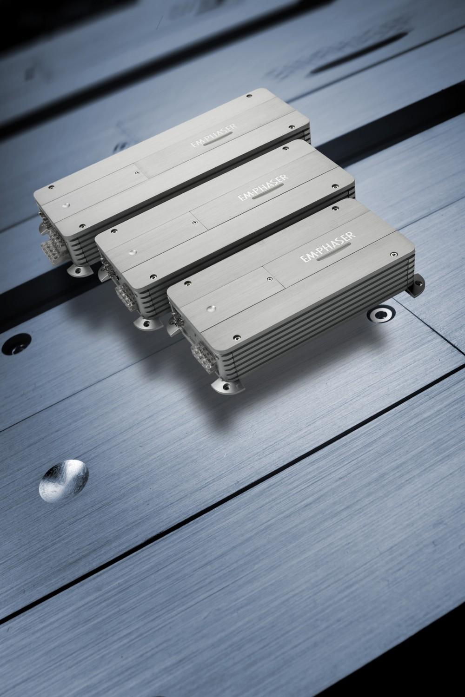 test car hifi endstufe mono car hifi endstufe 2 kanal. Black Bedroom Furniture Sets. Home Design Ideas