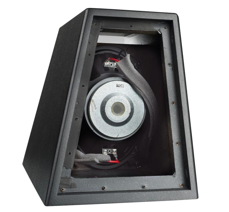 test car hifi subwoofer aktiv emphaser ebp1000a sehr. Black Bedroom Furniture Sets. Home Design Ideas