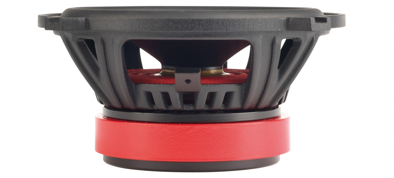 In-Car Lautsprecher Emphaser ECP-M4, Emphaser ECP-M5, Emphaser ECP-M6 im Test , Bild 2