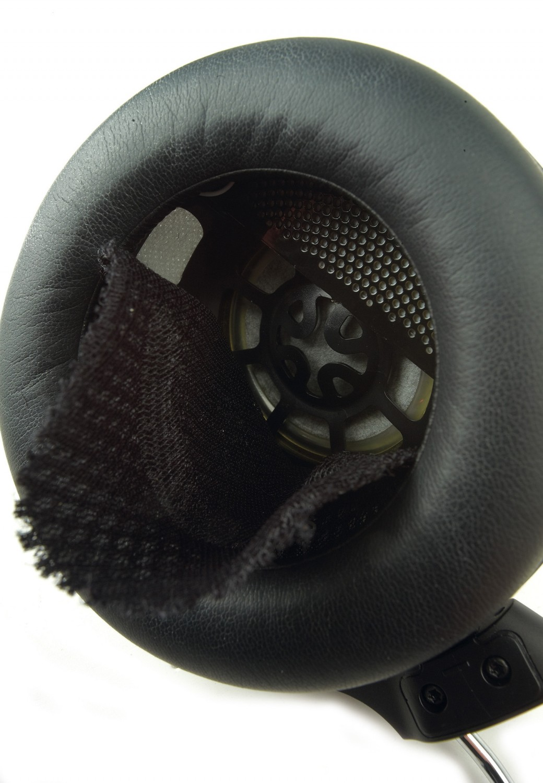 Kopfhörer Hifi Enigma Audio Dharma D1000, Enigma Audio Athena A1 im Test , Bild 2