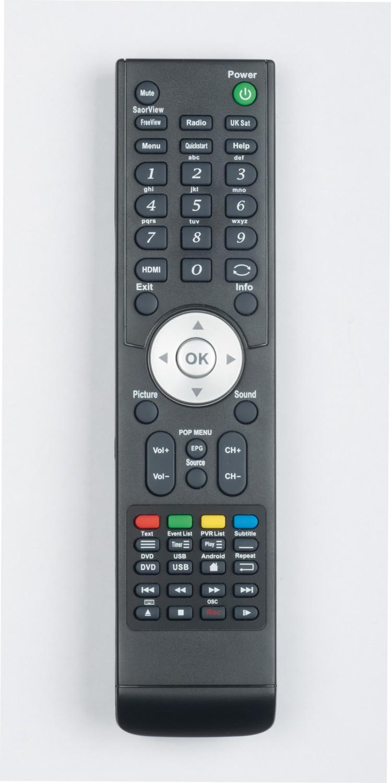 Fernseher Enox LL-0122ST2 im Test, Bild 3