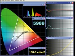 Beamer Epson EH-TW5000 im Test, Bild 6