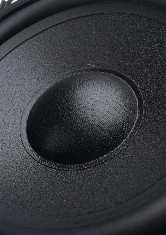 Car-HiFi-Lautsprecher 10cm ESX SXE4.2C, ESX SXE5.2C, ESX SXE6.2C im Test , Bild 4