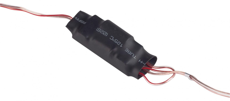 Car-HiFi-Lautsprecher 10cm ESX SXE4.2C, ESX SXE5.2C, ESX SXE6.2C im Test , Bild 7