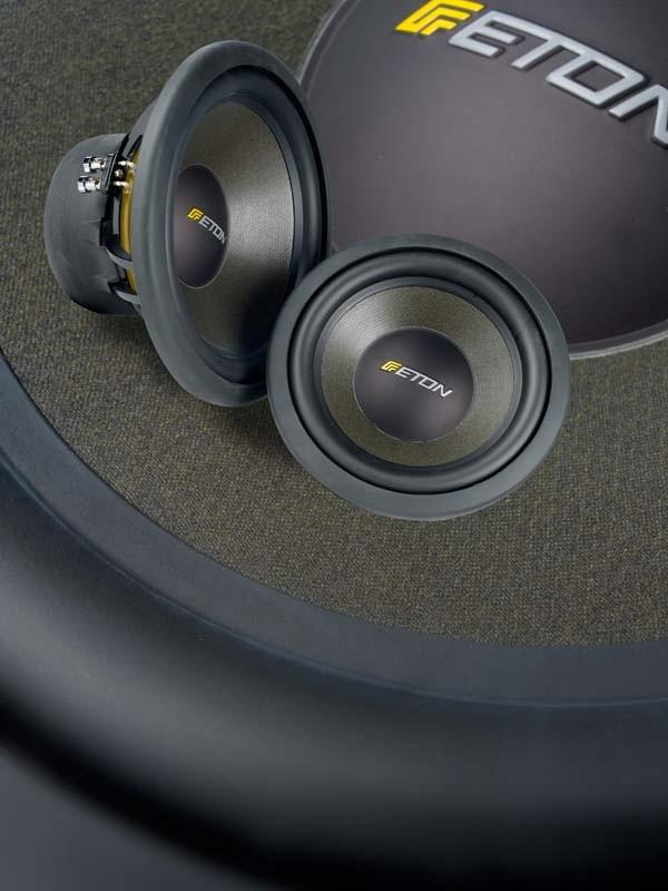 test car hifi subwoofer chassis seite 1. Black Bedroom Furniture Sets. Home Design Ideas