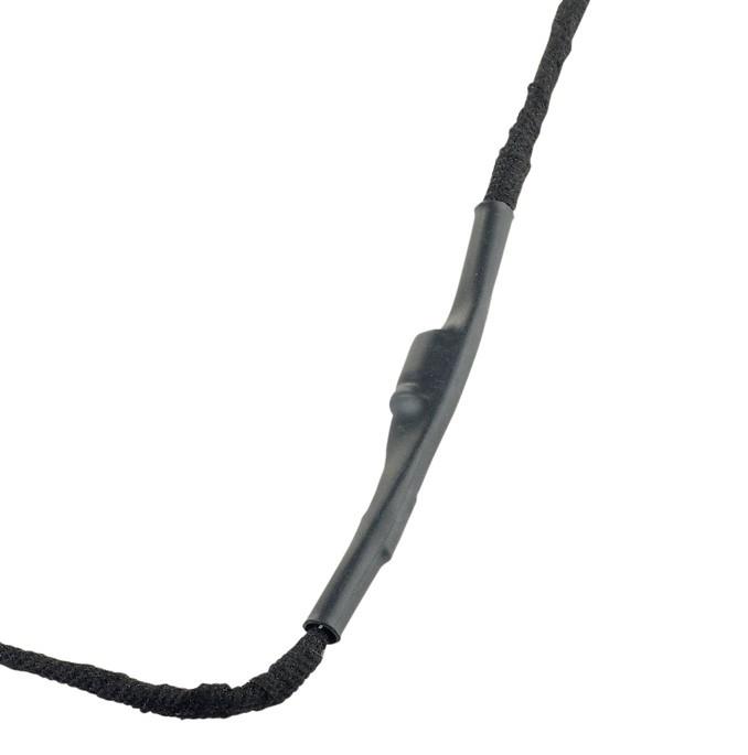 Car-HiFi-Lautsprecher 16cm Eton POW 172 Compression im Test, Bild 23