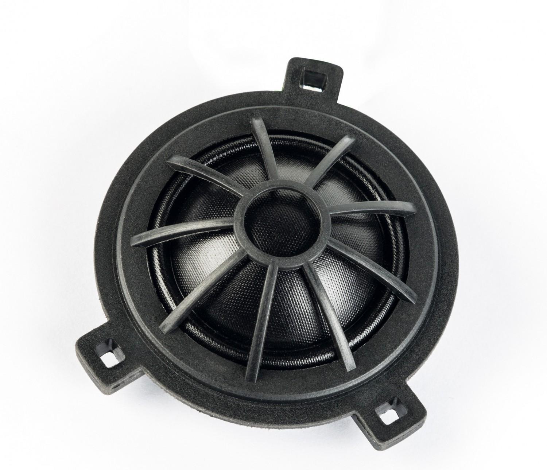 test car hifi lautsprecher fahrzeugspezifisch bildergalerie bild 6. Black Bedroom Furniture Sets. Home Design Ideas