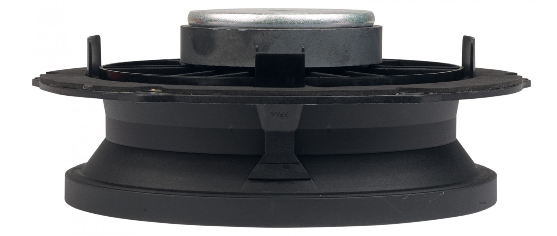 Car-HiFi Lautsprecher fahrzeugspezifisch Eton UG VW Tiguan II F2.1 im Test, Bild 2