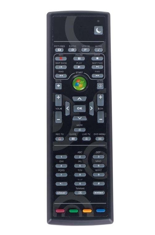 DLNA- / Netzwerk- Clients / Server / Player Evolve Media Lifestation im Test, Bild 2