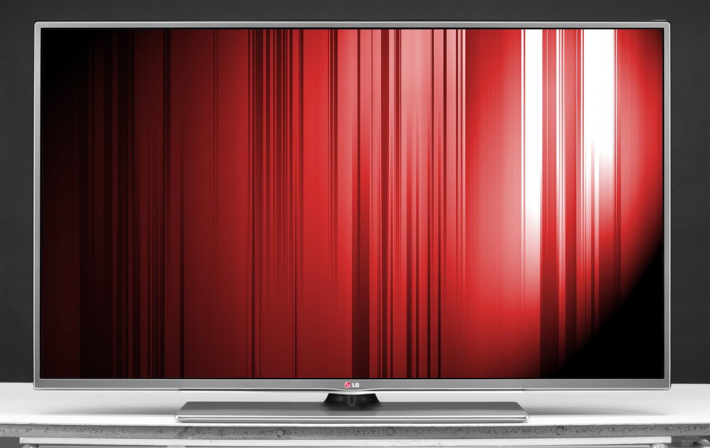 test fernseher lg 47lb650v sehr gut bildergalerie bild 2. Black Bedroom Furniture Sets. Home Design Ideas
