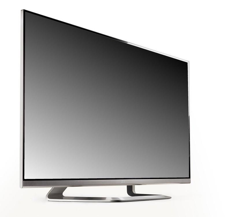 test fernseher lg 55lm671s sehr gut seite 1. Black Bedroom Furniture Sets. Home Design Ideas