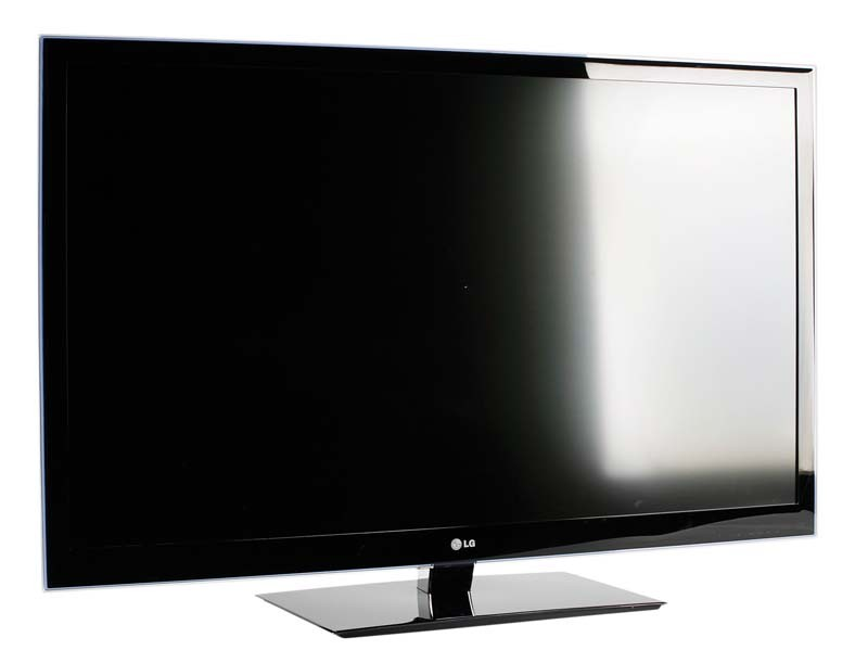 test fernseher lg 55lw650s sehr gut. Black Bedroom Furniture Sets. Home Design Ideas