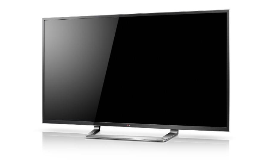 test fernseher lg 84lm960v sehr gut seite 2. Black Bedroom Furniture Sets. Home Design Ideas