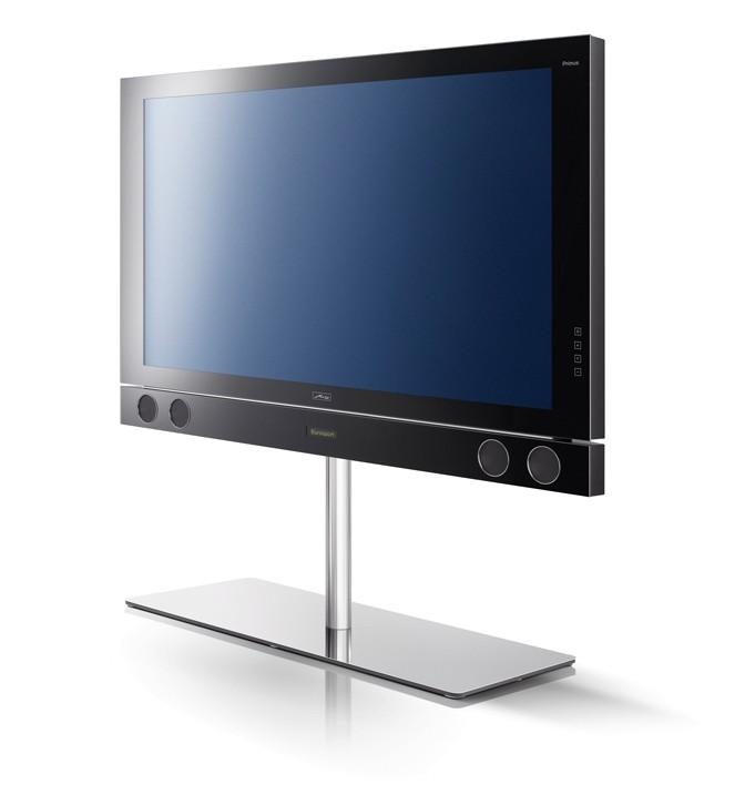 test fernseher metz primus 55 3d media sehr gut seite 1. Black Bedroom Furniture Sets. Home Design Ideas