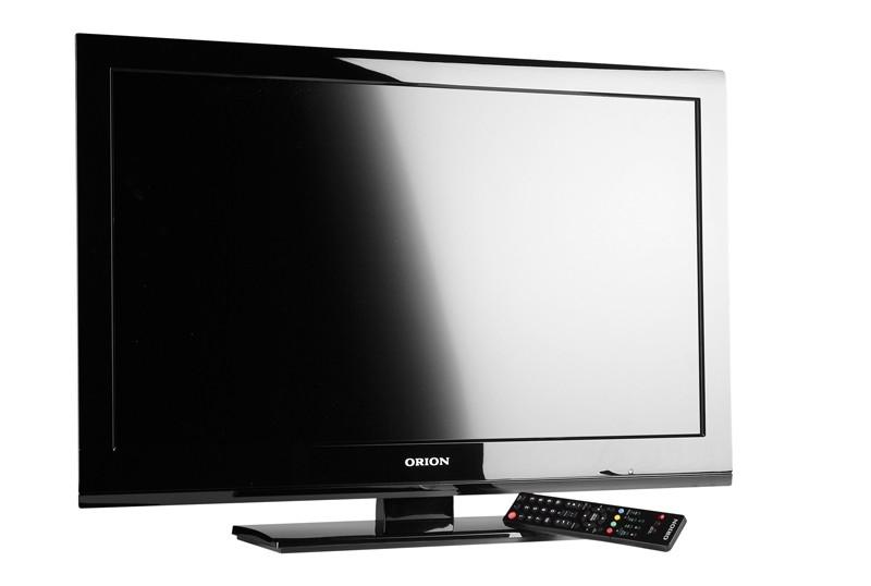 test fernseher orion tv32lb132s sehr gut seite 1. Black Bedroom Furniture Sets. Home Design Ideas
