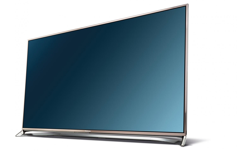 PANASONIC VIERA TX-50CXW804 TV WINDOWS DRIVER DOWNLOAD