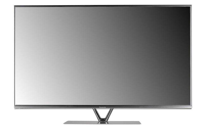 Fernseher Panasonic TX-L47DTW60E im Test, Bild 11