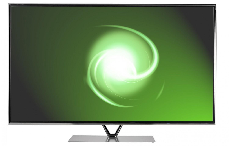 Fernseher Panasonic TX-L60DTW60 im Test, Bild 5