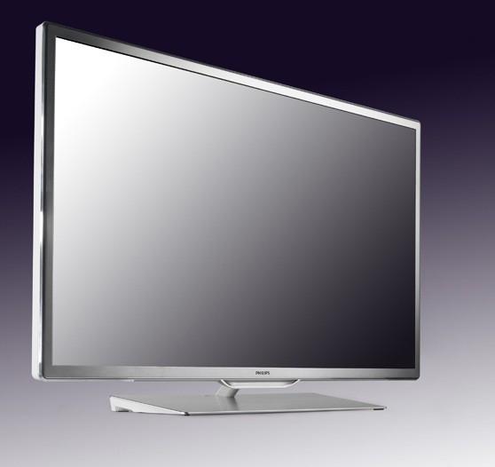 test fernseher philips 46pfl9707s sehr gut seite 1. Black Bedroom Furniture Sets. Home Design Ideas