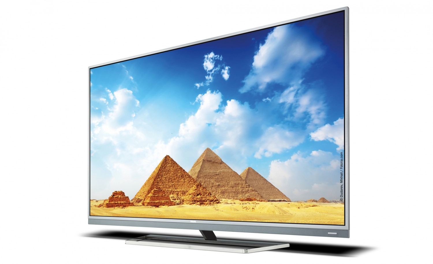test fernseher philips 55pus7502 sehr gut seite 1. Black Bedroom Furniture Sets. Home Design Ideas