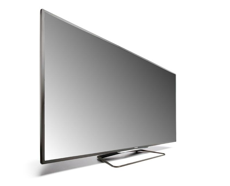 test fernseher philips 65pfl9708s sehr gut seite 1. Black Bedroom Furniture Sets. Home Design Ideas