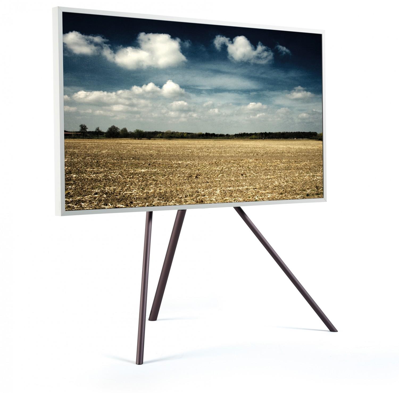 Test Fernseher - Samsung THE FRAME (55) - sehr gut - Seite 1