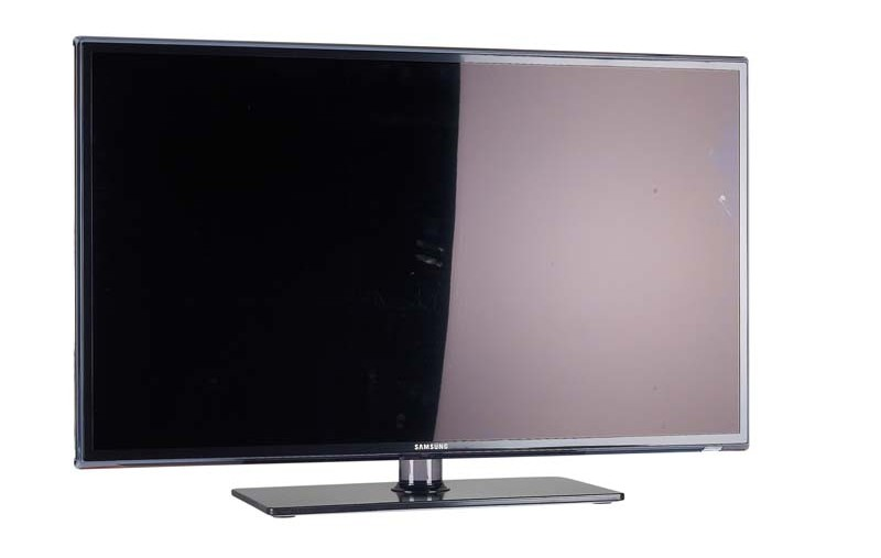 test fernseher samsung ue40d6500 sehr gut. Black Bedroom Furniture Sets. Home Design Ideas