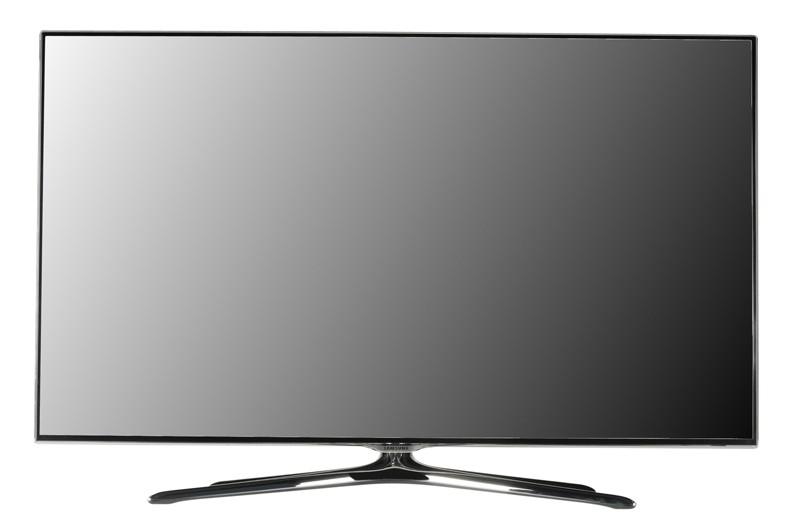 Fernseher Samsung UE46F6500 im Test, Bild 5