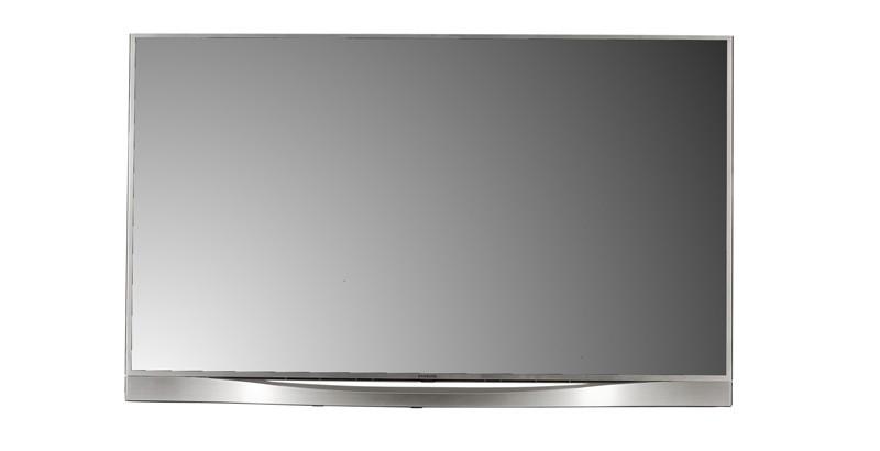 test fernseher samsung ue46f8590 sehr gut. Black Bedroom Furniture Sets. Home Design Ideas