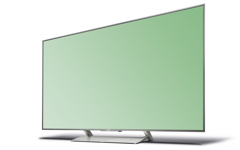 test fernseher sony kd 65xe9005 sehr gut seite 1. Black Bedroom Furniture Sets. Home Design Ideas