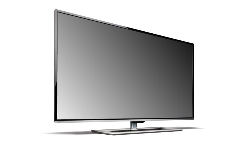 fernseher auf rechnung kaufen wo fernseher auf rechnung. Black Bedroom Furniture Sets. Home Design Ideas